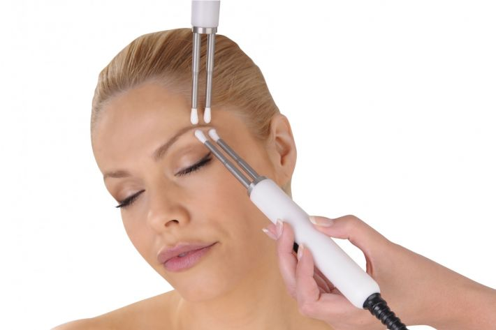 CACI Facials by Amber Beauty