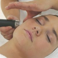 Crystal Clear Facials by Amber Beauty